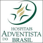 Hospitais Adventista do Brasil