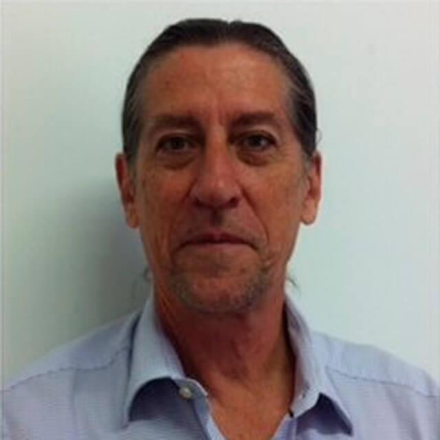 Dr. Carlos Alberto Reis Freire