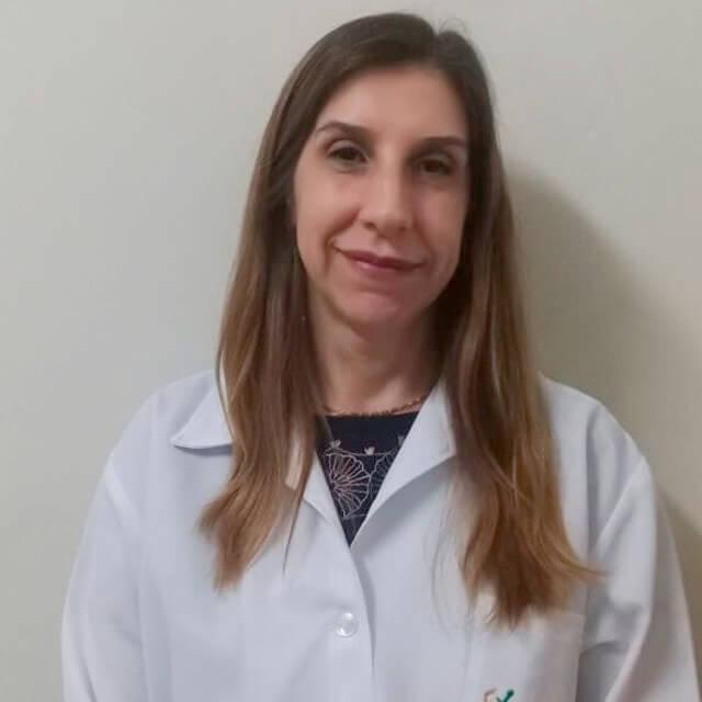 Dra. Marina Heloisa Reis Freire