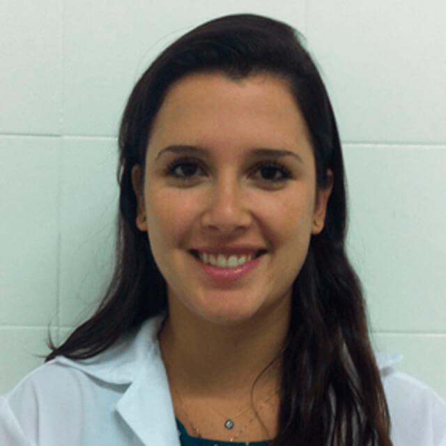 Fernanda de Campos Prudente e Silva