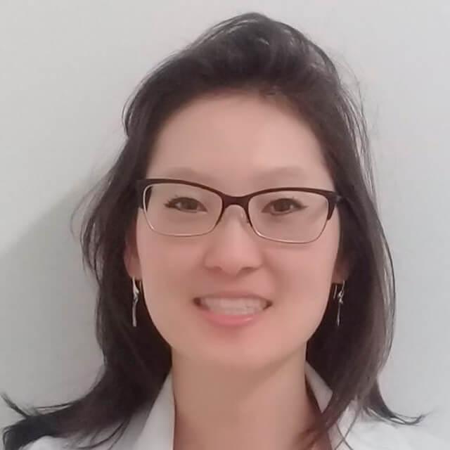 Karina Emi Yamada