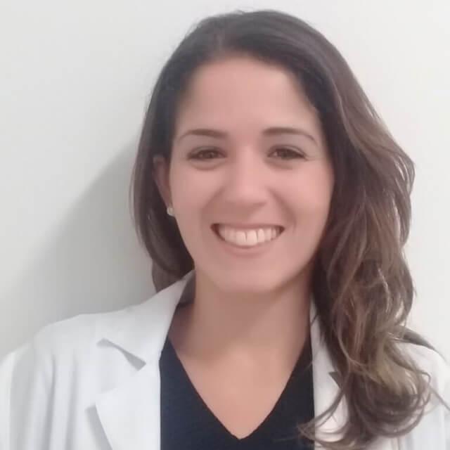 Luciana Telles Ferri