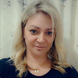 Kátia Luciana Arem